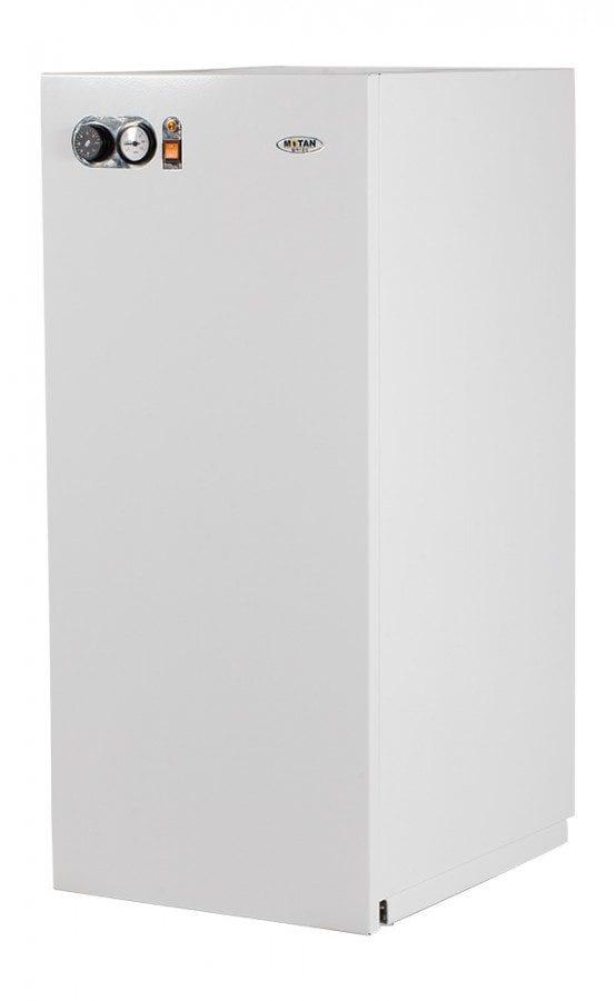 cum se alege un boiler legat la centrala termica normala