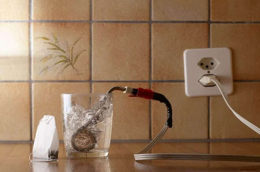 cum se alege un boiler plonjor