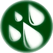 Logo rotund Sibo 180x180 png