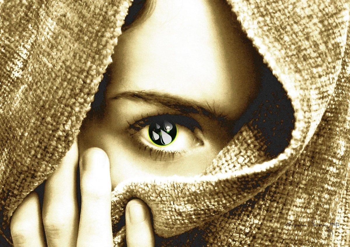 Ochii in patru pe date tehnice