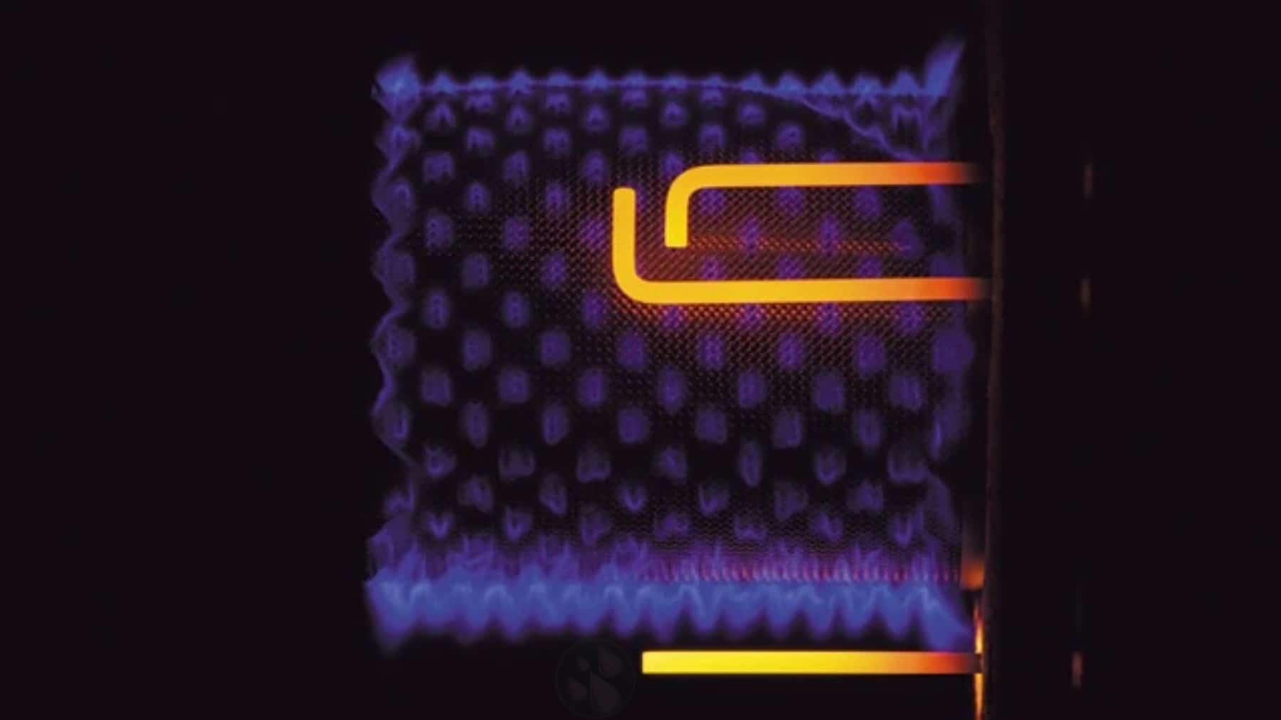Cele mai bune centrale termice pe gaz arzator matrix