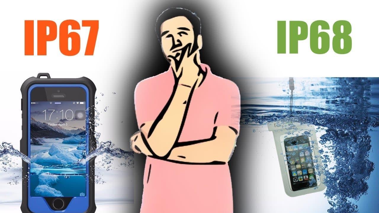 Centrale termice: protec?ie umiditate si praf IPX5D