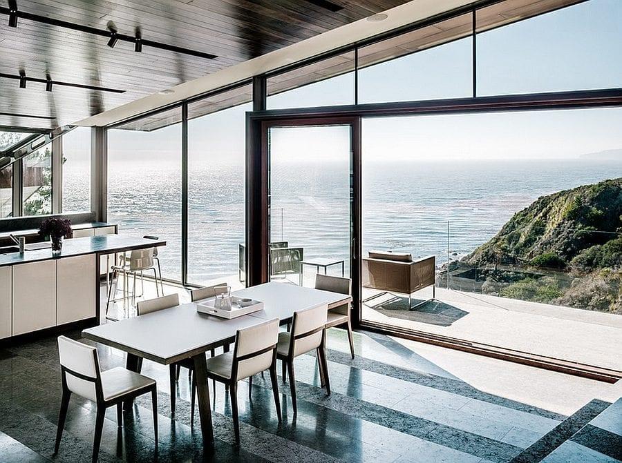 Case-eficiente-energetic-Arhitectura-degeaba-perete-sticla