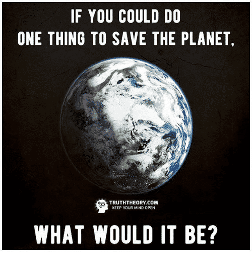 OpenTherm & OpenMind Save the planet!