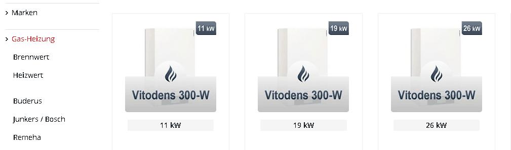 Putere centrala termica 11 kW