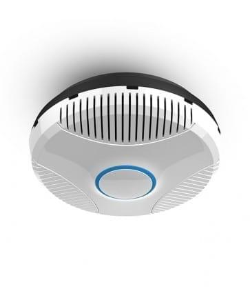 Senzor de gaz Allview
